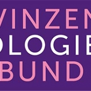 Logo Vinzenz Pathologieverbund by PelikanPubllishing