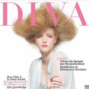 Referenzen_PelikanPublishing DIVA