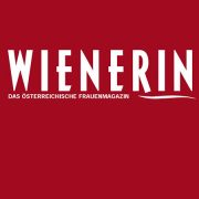 Referenzen_PelikanPublishing_WIENERIN