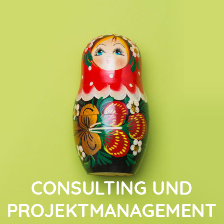 PelikanPublishing - Consulting und Projektmanagement