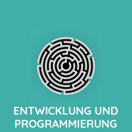 PelikanPublishing–Entwicklung und Programmierung