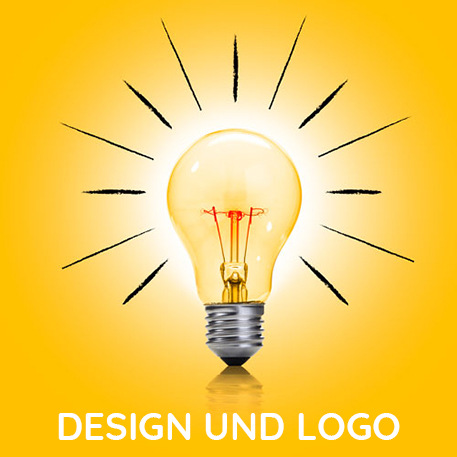 PelikanPublishing_Design und Logo
