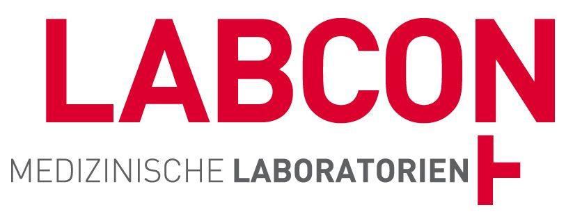 Labcon Logo by PelikanPublishing