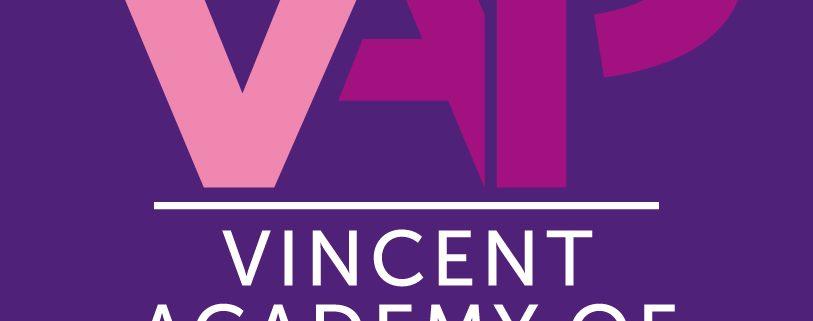 VAP Logo by PelikanPublishing