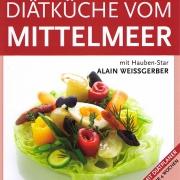 Kochbuchserie für Österreich | Band 4