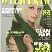 WIENERIN September 2004